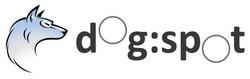 dog:spot Onlineshop-Logo