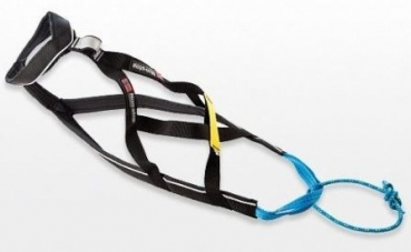 NOME HARNESS