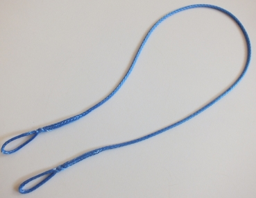 Lead/Team Tugline Dyneema